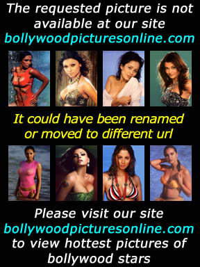 Sangeeta Ghosh - sangeeta_ghosh_025_qq.jpg