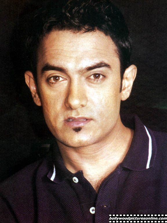 Aamir Khan Aamir_khan_010_ma