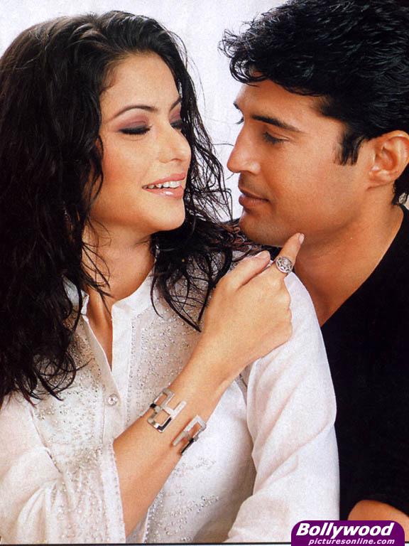 Aamna Sharif - aamna_sharif_013_ce.jpg