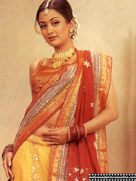 gayatri joshi wedding
