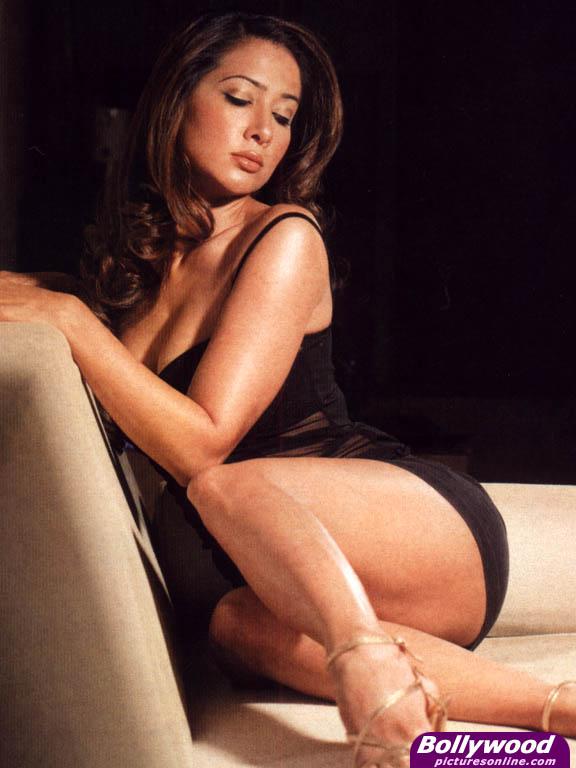 Kim Sharma Sex 78