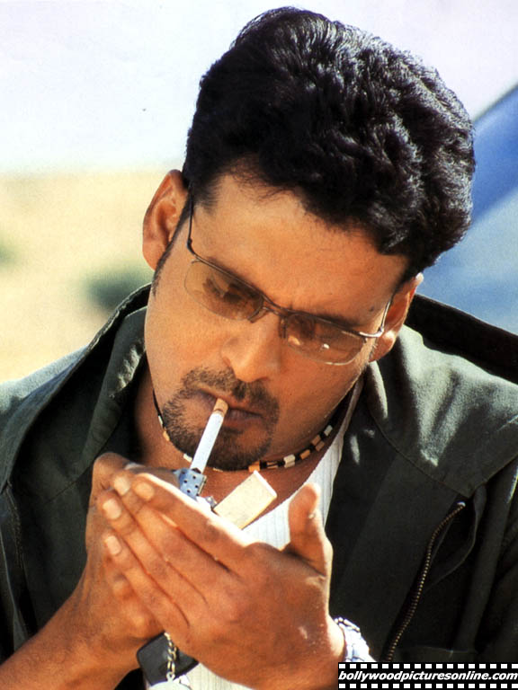 manoj bajpai moviesmanoj bajpai wiki, manoj bajpai sonakshi sinha, manoj bajpai movies, manoj bajpai, manoj bajpai wife, manoj bajpai movies list, manoj bajpai marriage, manoj bajpai biography, manoj bajpai height, manoj bajpai interview, manoj bajpai and tabu movies list, manoj bajpai and tabu, manoj bajpai upcoming movies, manoj bajpai net worth, manoj bajpai new movie, manoj bajpai daughter, manoj bajpai family, manoj bajpai dialogues, manoj bajpai movie 1971, manoj bajpai and neha love story
