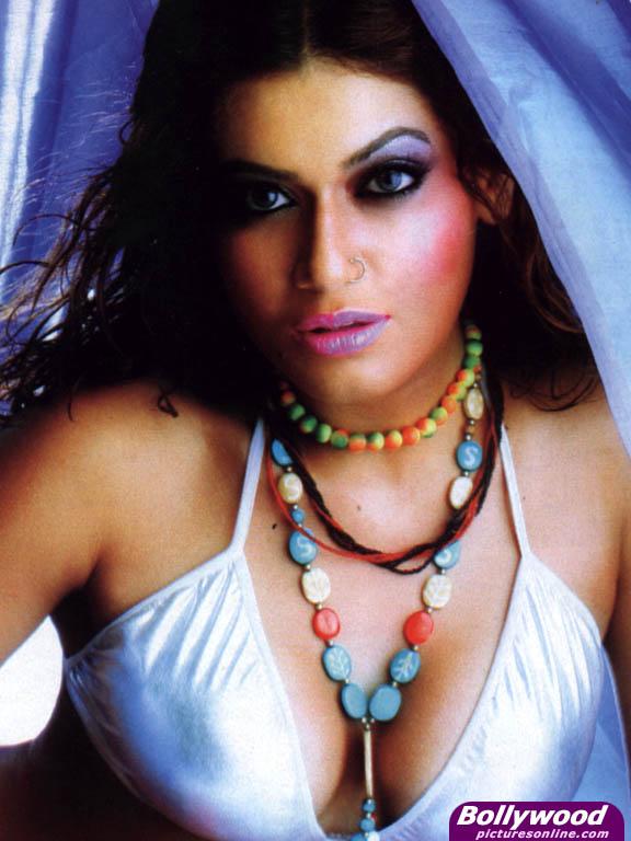 Actress | Bollywood Actress | Tamil Actress | Telugu Actress | Online ...