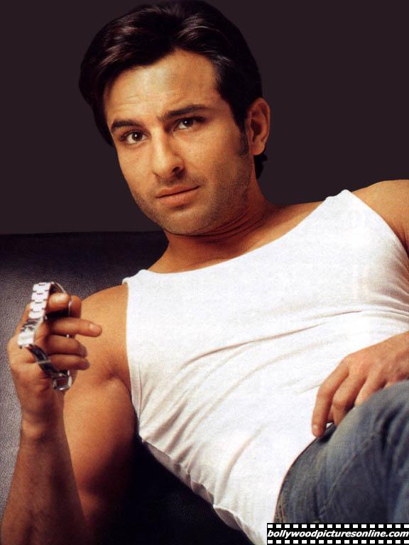 http://www.bollywoodpicturesonline.com/new_jpg/saif_ali_khan_011_wp.jpg