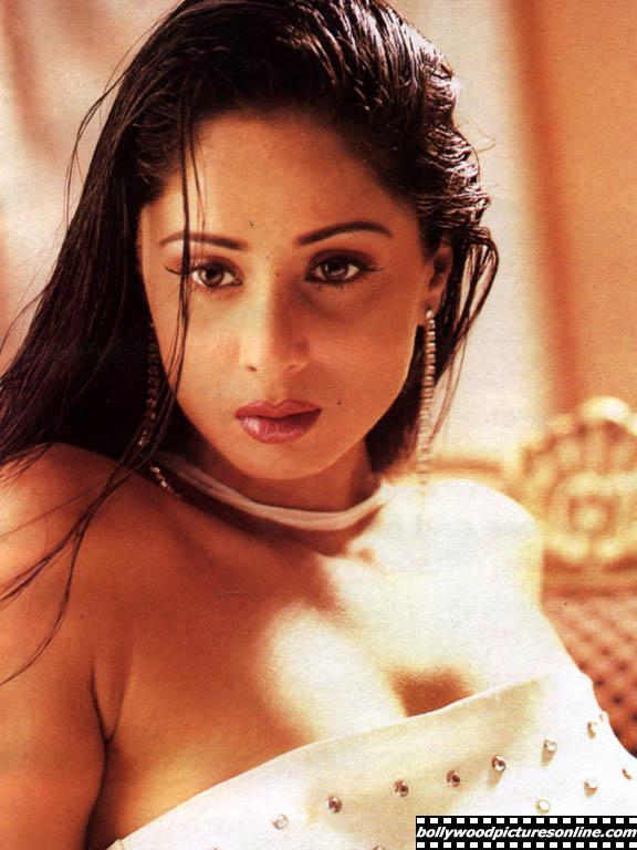 sangeeta ghosh nude pic