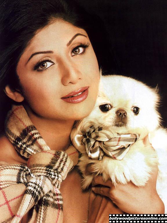 Shilpa Shetty - shilpa_shetty_010_gi.jpg
