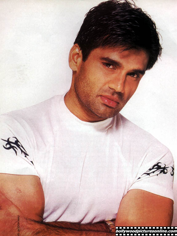 sunil shetty mp3