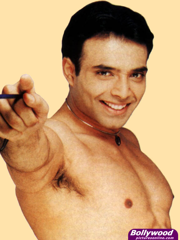 uday chopra movies