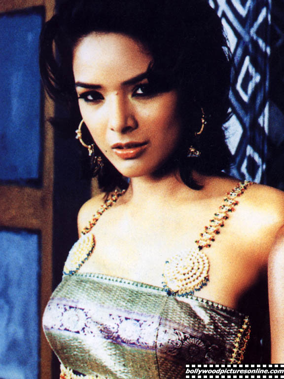 Udita Goswami Photos, Udita Goswami Wallpapers, Udita Goswami .