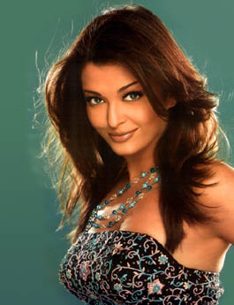 http://www.bollywoodpicturesonline.com/tb/aishwarya_rai_007.jpg