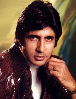 http://www.bollywoodpicturesonline.com/tb/amitabh_bachchan_007.jpg