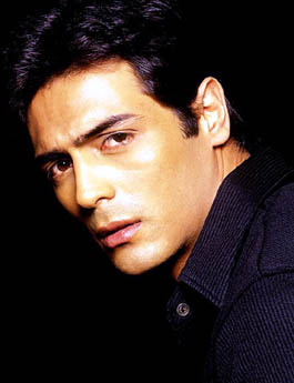 arjun rampal 007 - November BirthdayZ!!!