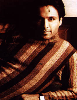 Iqbal Khan - iqbal_khan_007.jpg