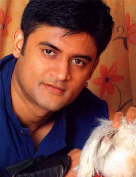 Manav Gohil - manav_gohil_007.jpg