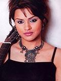 Aashka Goradia - aashka_goradia_001.jpg