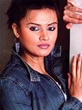 Aashka Goradia - aashka_goradia_003.jpg