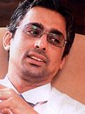 Anuj Saxena - anuj_saxena_002.jpg
