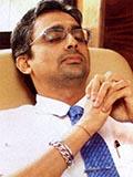 Anuj Saxena - anuj_saxena_009.jpg