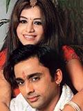 Anuj Saxena - anuj_saxena_010.jpg