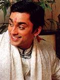 Anuj Saxena - anuj_saxena_012.jpg