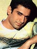 Eijaz Khan - eijaz_khan_002.jpg