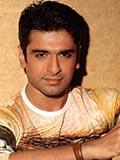 Eijaz Khan - eijaz_khan_003.jpg