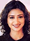 Gauri Pradhan - gauri_pradhan_001.jpg