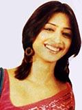 Gauri Pradhan - gauri_pradhan_002.jpg