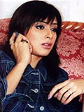 Gauri Pradhan - gauri_pradhan_005.jpg