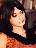 Gauri Pradhan - gauri_pradhan_006.jpg