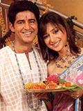 Gauri Pradhan - gauri_pradhan_009.jpg