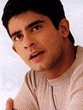 Hussain - hussain_003.jpg