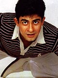 Hussain - hussain_004.jpg