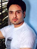 Iqbal Khan - iqbal_khan_002.jpg