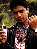 Iqbal Khan - iqbal_khan_004.jpg