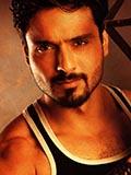 Iqbal Khan - iqbal_khan_006.jpg