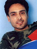 Iqbal Khan - iqbal_khan_008.jpg