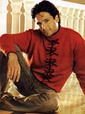 Iqbal Khan - iqbal_khan_009.jpg