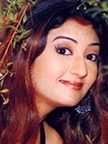 Juhi Parmar - juhi_parmar_003.jpg