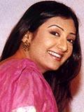 Juhi Parmar - juhi_parmar_006.jpg