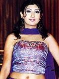 Juhi Parmar - juhi_parmar_009.jpg