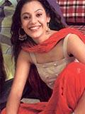 Karishma Randewa - karishma_randewa_001.jpg