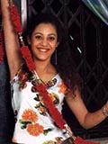 Karishma Randewa - karishma_randewa_002.jpg