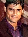 Manav Gohil - manav_gohil_001.jpg