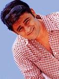 Manav Gohil - manav_gohil_002.jpg
