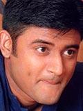 Manav Gohil - manav_gohil_004.jpg