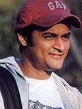 Manav Gohil - manav_gohil_008.jpg