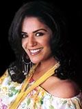 Mona Singh - mona_singh_002.jpg