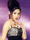 Mouli Ganguly - mouli_ganguly_001.jpg