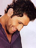 Shiney Ahuja - shiney_ahuja_002.jpg